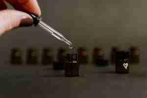 Proper CBD Dosage