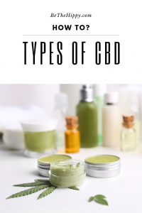 Types-of-CBD