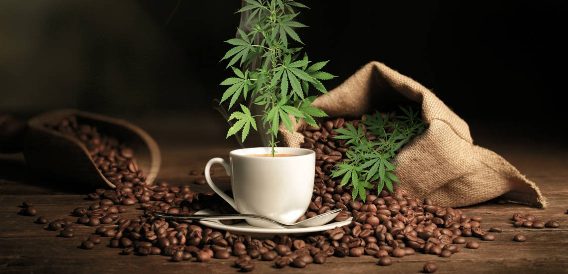 Read more about the article Where to Buy the Best CBD Coffee Beans and CBD Coffee Grounds