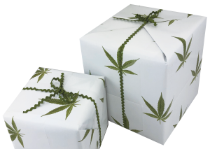 The Best Cannabis Gifts We Could Find